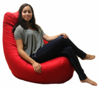 Chair Beanbag Rester