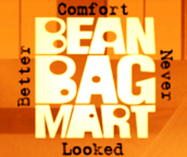 Welcome to Beanbagmart